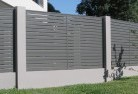 Abbotsford NSW Privacy screens 2