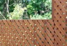 Abbotsford NSW Privacy screens 37