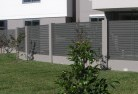Abbotsford NSW Privacy screens 3