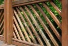 Abbotsford NSW Privacy screens 40