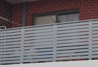 Abbotsford NSW Privacy screens 9