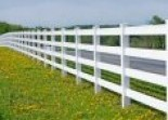 Pvc fencing Landscape Supplies and Fencing
