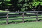 Abbotsford NSW Rural fencing 10