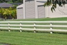Abbotsford NSW Rural fencing 11