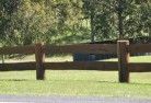 Abbotsford NSW Rural fencing 12