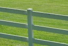 Abbotsford NSW Rural fencing 16