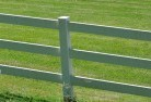 Abbotsford NSW Rural fencing 17