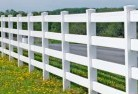 Abbotsford NSW Rural fencing 3