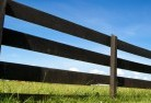 Abbotsford NSW Rural fencing 4