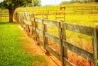 Abbotsford NSW Rural fencing 5