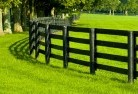 Abbotsford NSW Rural fencing 7
