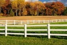 Abbotsford NSW Rural fencing 8