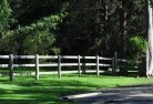 Abbotsford NSW Rural fencing 9