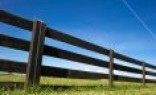 Landscape Supplies and Fencing Rural fencing