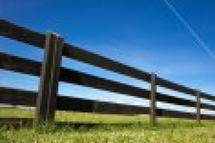 Landscape Supplies and Fencing Rural fencing 720 480