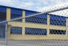 Abbotsford NSW School fencing 1