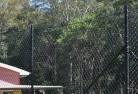 Abbotsford NSW School fencing 8