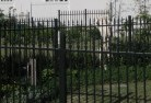 Abbotsford NSW Steel fencing 10
