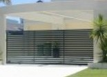 Modular Wall Fencing Landscape Supplies and Fencing