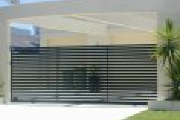 Landscape Supplies and Fencing Privacy screens 720 480