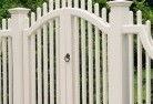 Abbotsford NSW Timber fencing 1