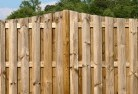 Abbotsford NSW Timber fencing 3