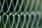 Abbotsford NSW Wire fencing 11