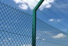 Abbotsford NSW Wire fencing 2