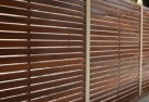 Abbotsford NSW Wood fencing 10