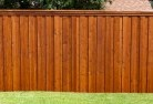Abbotsford NSW Wood fencing 13