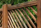 Abbotsford NSW Wood fencing 7
