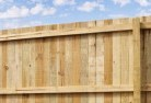 Abbotsford NSW Wood fencing 9