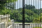Abbotsford NSW Wrought iron fencing 5
